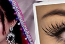 Alaila Beauty Salon / We provide excellent skin services like facial, bleaching and clean-up to make your skin fair and glow which makes you feel confident.