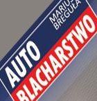 Auto-Blacharstwo Lakiernictwo Czeladź okolice Katowice, Sosnowiec / ul. Nadrzeczna 7, 41-250 Czeladź