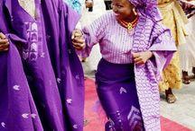 nigerian . weddings