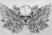 Tattoos 2018