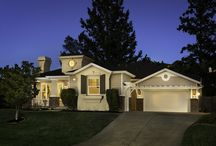 3673 HADLEY HILL DR. SANTA ROSA, CA 95404 For more information contact: Randy Waller @ 707.843.1382 / This stunning single-level home sits upon an oversized 18,800+ sqft lot in a quiet Fountaingrove neighborhood and features new designer lighting, carpet and paint, stainless steel appliances and a beautifully re-done master suite. This home also includes a tumbled stone entry and fresh landscaping in the front and back yards! 4 Bedrooms / 4 Baths, 3,570 sqft.  For more information contact: Randy Waller Cell: 707.843.1382 Email: randy@wrealestate.net  Please visit our website: www.wrealestate.net