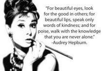 Amazing Quotes / Inspirational quotes