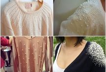 Kıyafey