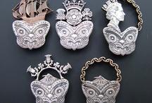 Jewellers of Aotearoa - New Zealand