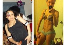 Dieting and Exercise / Weight Loss Fast