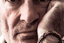 #JavierFunchal #Poemas / http://www.cafeconvertes.es/ https://www.facebook.com/cafeconvertes/ https://twitter.com/cafeconvertes1 https://plus.google.com/u/1/105643173189340183260