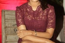 Jabardasth Rashmi Wants to be Princess of Adult Films