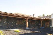 Arquitectura en Madera / Imagenes sobre la versatilidad de la madera laminada en el arquitectura.