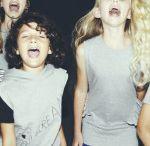 Loud apparel / haine cool pentru copii