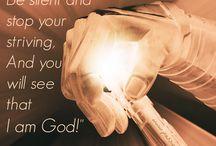 Salme 46!