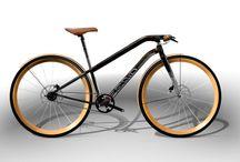 Bikes #TimBeta
