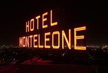 Take Me to New Orleans / by Stephenie Sutton