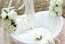 cestas arroz casamento