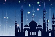 Eidul Fitri