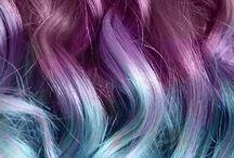 Μαλλια / hair_beauty