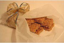 Печенье Пирожное Macarons