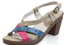 Υποδήματα Parex από 20-25 Ευρώ / Καλοκαιρινές Προσφορές 2015: Γυναικεία παπούτσια με την υπογραφή της Parex σε καταπληκτική τιμή για απλές, για στιλάτες και για ξεκούραστες εμφανίσεις.