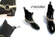 Shoes / Sapatos
