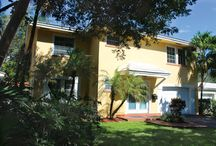5521 Sardinia St / Near the University of Miami south of US-1 $750,000 Updated 4 BR/2.5 BA with 2,611 adj. SF, just east of Granada Blvd. Spacious Living room/Dining room combination, Family room, fenced back yard. Leased until 5/15/15. Jeannett Slesnick 305 975 8158
