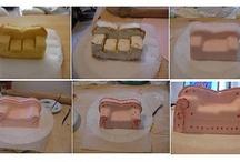 Как Испечь Торт