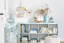 Ways to Use Ikea Expedit