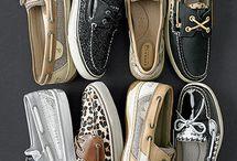 Shoes-photo