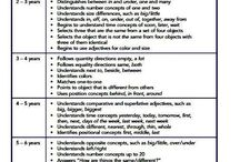 ,developmental overview