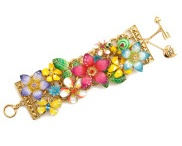 Jewelry / by Alivia Fontenot