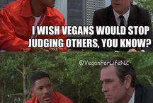 Vegan lifestyle quotes