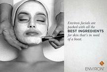 Environ Skincare Galway