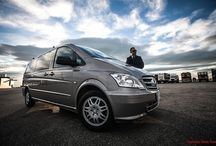 Tours from Florence / Private Tours led by English speaking driver