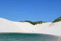 Travel - Maranhão