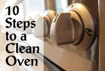 Cheap Cleaning Tricks