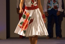 Ariel Cedeno mote vår 2012