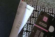 Favorite Recipes-kitchen ideas / by Michelle Preston