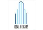Ideal Heights - The Tallest Building In Central Kolkata, Acharya Prafulla Chandra Road, Sealdah / Ideal Heights provides you with a unique blend a quiet home and a quick commute to most parts of Kolkata. Tower 1 - CIRRUS - Ground + 34 Tower 2 - STRATUS - Ground + 19 Tower 3 - NIMBUS - Ground + 23 Tower 4 - CUMULUS - Ground + 23. Amenities includes AC Gymnasium, Steam bath, Jacuzzi, Indoor games like table tennis, carom, board games and pool etc