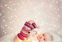 Christmas photoshop ideas