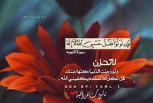 قرآن في الحياة