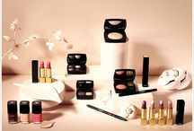 Beauty Collections / by BeautyNewzFlash