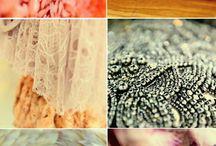 Textures //