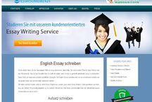 Essay Writing Services / Essay Writing Services
