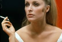 ★ Sharon Tate