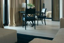 Hotels / by Share Design
