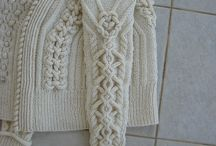 Knitting  / Anything to do with knitting