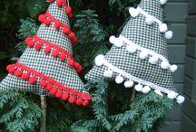 Ki-ki Christmas