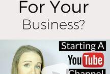 Tips | You Tube
