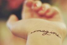 Tattoos / Photos de tatouages que je trouve très beaux /// Pictures of tattoos very beautiful