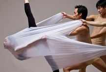 Latin Dance Ballet & More
