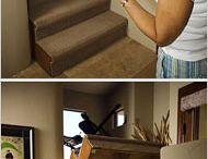 Lépcső_stair