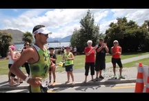 Events / Festivals, triathlons, the arts, music, you name it - it's happening in Wanaka, sometime, somewhere!
